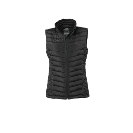 Tee Jays - Ladies Zepelin Bodywarmer