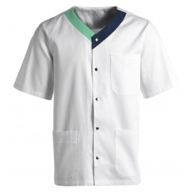 Kentaur - Unisex skjorte