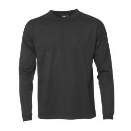 Pro Wear - Langærmet T-Shirt
