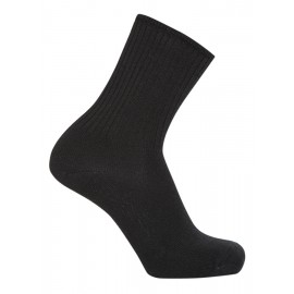Klazig - Wool Rib Sock, 3 pack