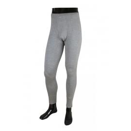 Klazig - Lange underbukser med gylp, 3 pack
