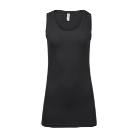 Tee Jays - Ladies Fashion Stretch Top Extra Length