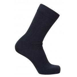 Klazig - Uld sokker, 6 pack