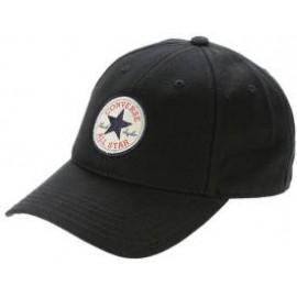 Converse Baseball Cap, CON301
