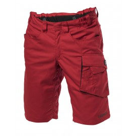 Viking Rubber - Shorts EVOBASE