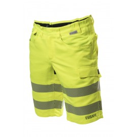 Viking Rubber - Shorts EVOSAFE