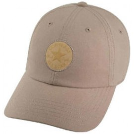 Converse Baseball Cap, CON525