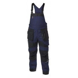 Viking Rubber - Overall EVO35