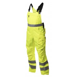 Viking Rubber - Overall EVOLITE