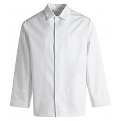 Kentaur - Unisex jakke, ekstra lang