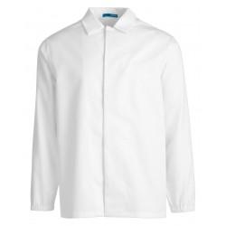 Kentaur - Unisex jakke