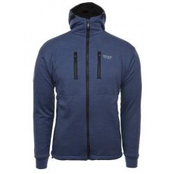 Brynje - Antarctic Jacket with hood.