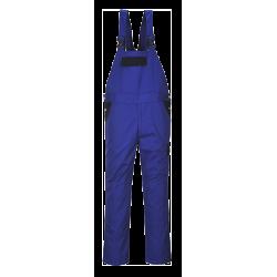 Texo overalls