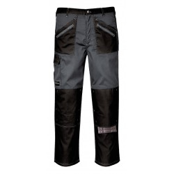 Portwest - Chrome Bukser