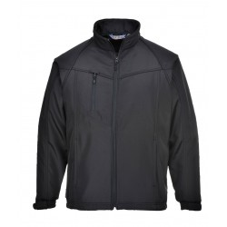 Portwest - Oregon Softshell Jakke