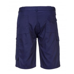 Portwest - Combat Shorts