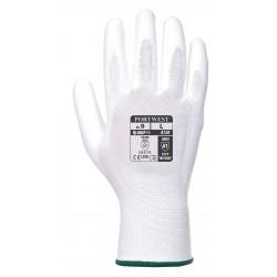Portwest - PU Montage Handske, 12 par