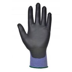 Portwest - Senti Flex Handske, 12 par