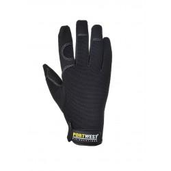 Portwest - General Utility, High Performance Handske, 6 par