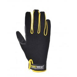 Portwest - Supergrip, High Performance Handsker, 6 par