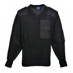 Portwest - Nato-sweater