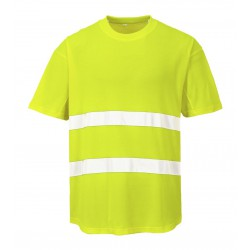 Portwest - Mesh T-Shirt