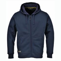 Portwest - Nickel Sweatshirt