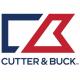 Cutter & Buck - Silverdale Herrejakke