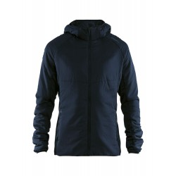 Craft - Emotion light padded Jacket, Herre