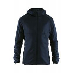 Craft - Emotion light padded Jacket, Herre