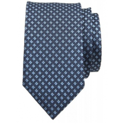 Connection Tie - Slips i microfiber