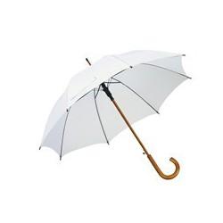 Tango paraply