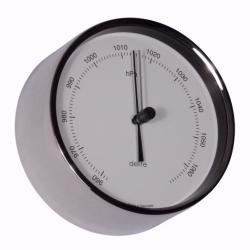 Delite - Clausen barometer