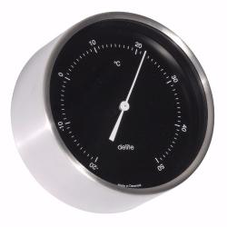 Delite - Clausen termometer