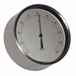 Delite - Clausen hygrometer
