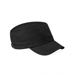 Beechfield - Army Cap