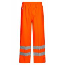Lyngsøe - Brandhæmmende Hi-Viz bukser