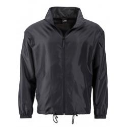 Men's Promo Jacket.