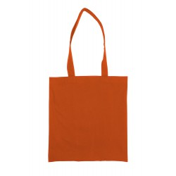 CottoVer - Tote Bag