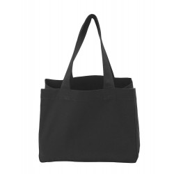 CottoVer - Tote Bag Heavy Small