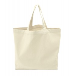 CottoVer - Tote Bag Haevy Large