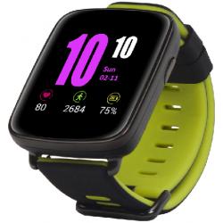 Prixton smartwatch SWB25