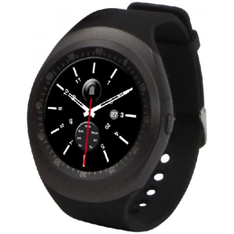 Prixton smartwatch SWB221