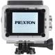 Prixton Action Cam DV609ACC