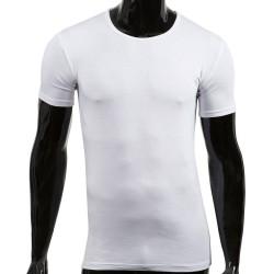 Klazig - Bamboo T-shirt, 3 pack