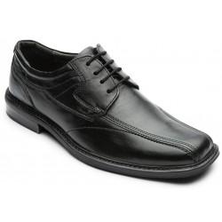 Ambre Pongo Lace sko