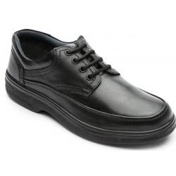 Ambre Classic lace sko