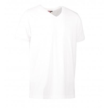 Pro Wear Care V hals herre t shirt