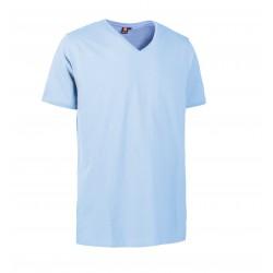 Pro Wear - Care V-hals herre t-shirt