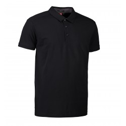 ID - Business herre polo